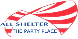 all shelter sales and rentals needs
